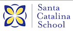 Santa Catalina School Jobs