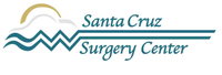 Santa Cruz Surgery Center Jobs