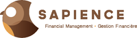 Sapience Financial Management Jobs