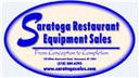 Saratoga Restaurant Equipment Sales Jobs