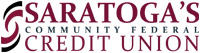 Saratoga's Community Federal Credit Union 1235216