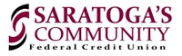 Saratoga's Community Federal Credit Union