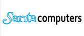 Sarita Computers Ltd 3302882