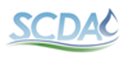 Saskatchewan Conservation and Development Assoc. Jobs