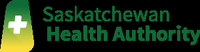 Saskatchewan Health Authority (former PNRHA) Jobs
