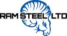 Ram Steel Ltd Jobs