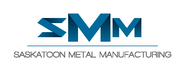 Saskatoon Metal Mfg. Jobs