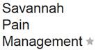 Savannah Pain Management 3289765