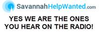 SavannahHelpWanted.com Jobs