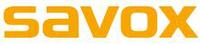 Savox Communications Inc. Jobs