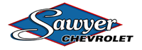 Sawyer Chevrolet Jobs