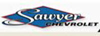 See all jobs at Sawyer Chevrolet