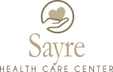 Sayre Health Care Center Jobs