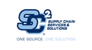 SC2 Jobs