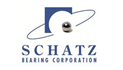 Schatz Bearing Corporation 212274