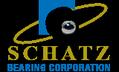 Schatz Bearing Corporation 3333437