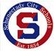 Schenectady City School District Jobs