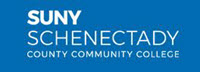 Schenectady County Community College Jobs
