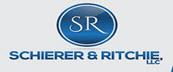Schierer & Ritchie, LLC 3323481