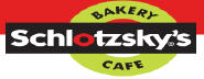 See all jobs at Schlotzsky's