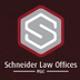 Schneider Law Offices, PLLC