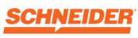 Schneider National 3285409