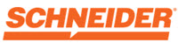 Schneider National Jobs