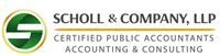 Scholl & Company Jobs
