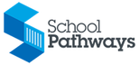 School Pathways, LLC Jobs