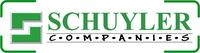 Schuyler Companies Jobs