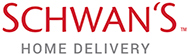 Schwan's Home Delivery Jobs