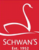 Schwans Home Service Jobs