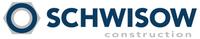 Schwisow Construction, Inc.
