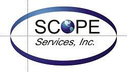 Scope- Services Jobs