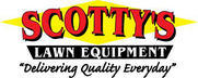 Scotty's Lawn Equipment
