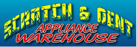 Scratch & Dent Appliance Warehouse