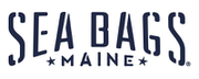 Sea Bags LLC Jobs