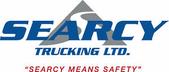 Searcy Trucking Ltd .