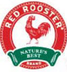 Red Rooster Co. Jobs