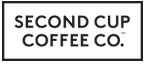 See all jobs at Second Cup Ltd.