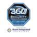 360 Security powered by Acom Security 3322109