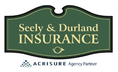 Seely & Durland Insurance Jobs