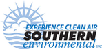 Southern Environmental, Inc. Jobs