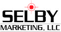 Selby Marketing, LLC 3325893