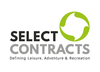 Select Contracts Jobs