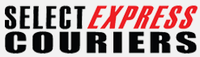 Select Express Couriers Jobs