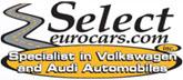 See all jobs at Select Transportation