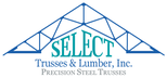 Select Trusses & Lumber, Inc.