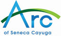 Arc of Seneca Cayuga Jobs