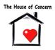 Seneca County House of Concern Jobs